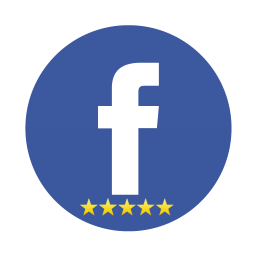 logo-facebook-5-star-circle